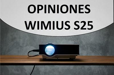 opiniones wimius s25
