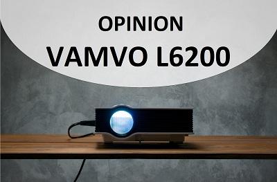 opiniones vamvo l6200