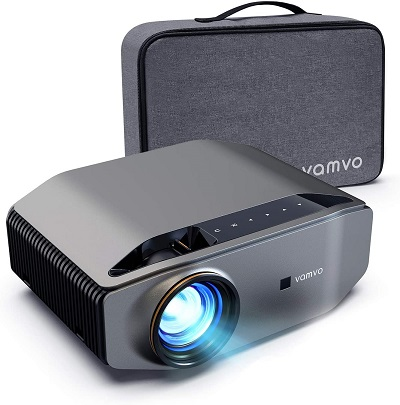 proyector vamvo l6200